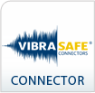 VIBRA-SAFE CONNECTOR